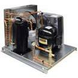 Walk-In Refrigeration Parts and Accessories