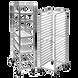 Roll-In Refrigerator Rack
