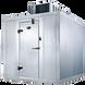 Walk-In Coolers / Refrigerator