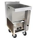 Commercial Pasta Cooker and Rethermalizer