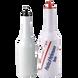 Flair Bottle