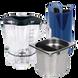 Beverage Equipment Parts
