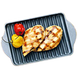 Stove Top Griddles and Griddle Pans