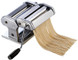 Commercial Pasta Machines & Extruders