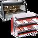 Countertop Hot Food Display Warmer