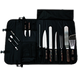 Knife Bags, Rolls and Cases