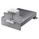 Cheese Cutter Parts and Accessories