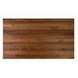 Wood Top Work Table Parts & Accessories
