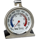 Oven / Grill Thermometer