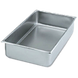 Steam Table Spillage / Water Pan