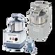Commercial Blender and Food Blender