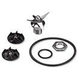 Commercial Blender Parts and Accessories