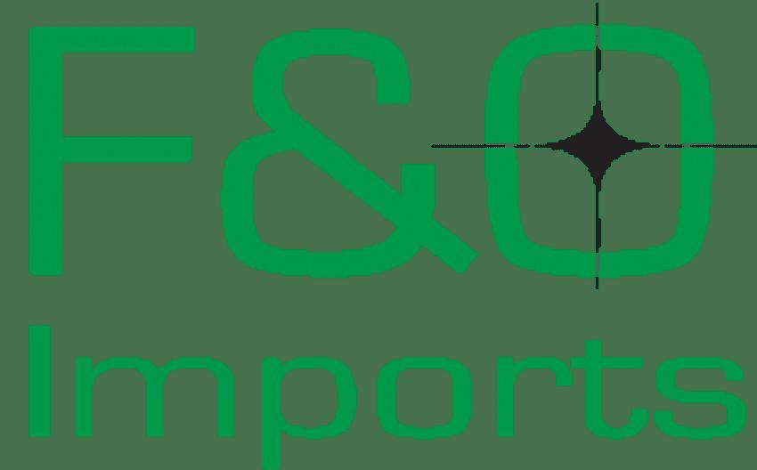 F&O Imports