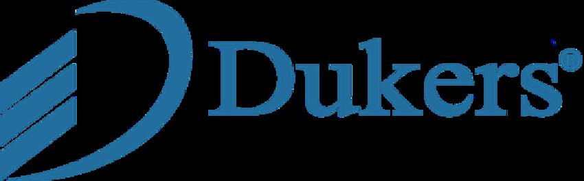 Dukers