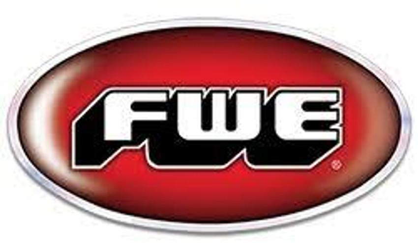 FWE / Food Warming Equipment
