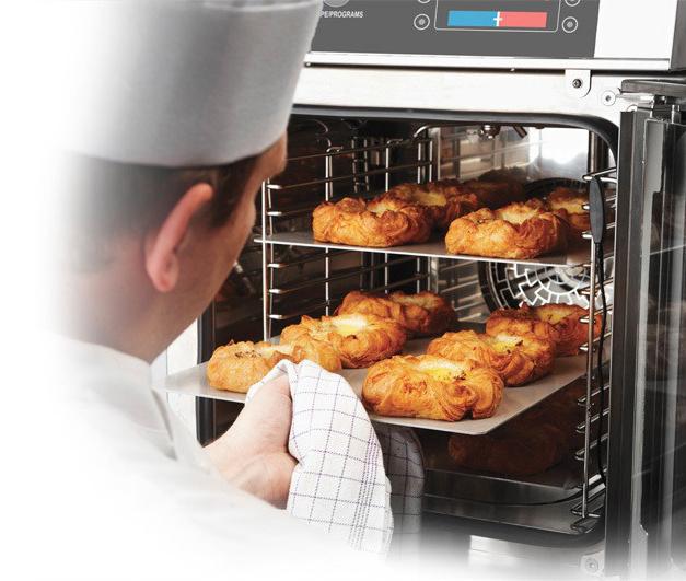 combi oven pic 3