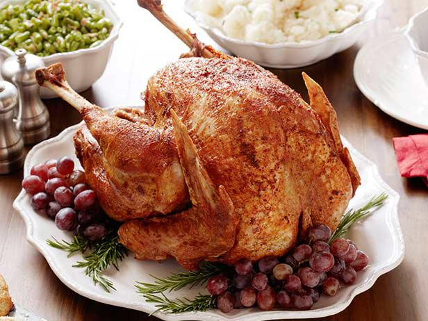 How Long Does It Take To Deep Fry A Turkey Culinary Depot
