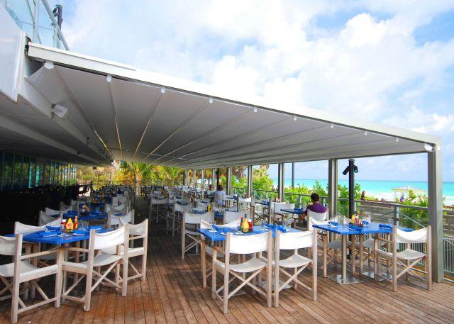 patio canopy