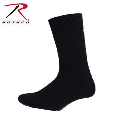 Thermal Boot Socks