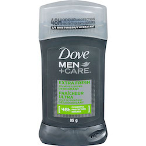 Dove Men +Care Deodorant