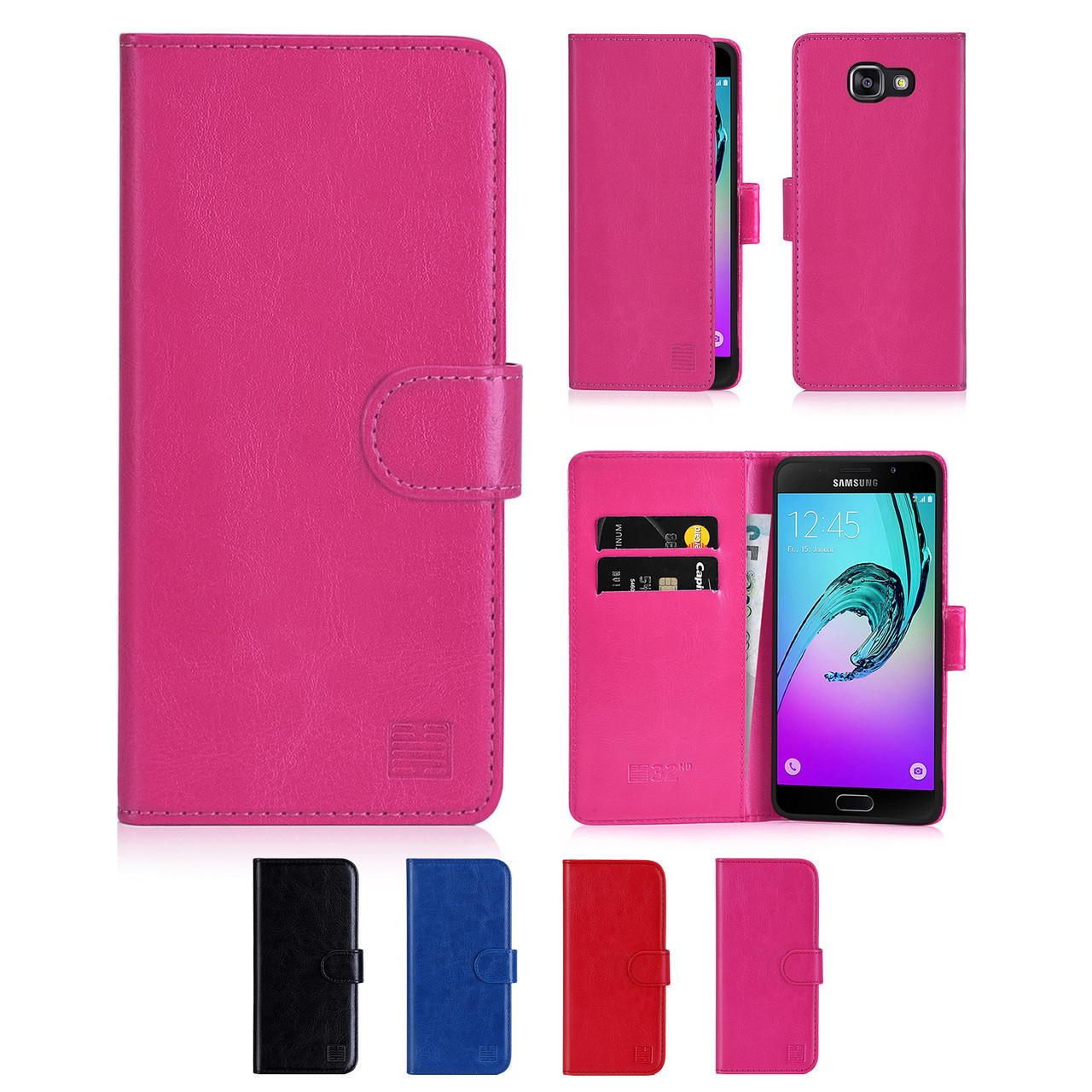 samsung galaxy a5 2016 phone case
