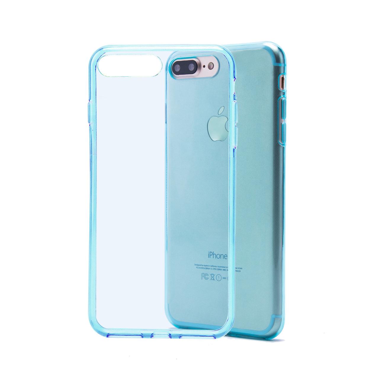 iphone gel case 7
