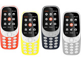 Nokia 3310 (2017)