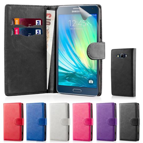 samsung galaxy a3 2015 phone case
