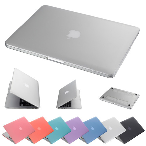 32nd hard shell Apple MacBook Pro Retina 15.4 Inch Case.