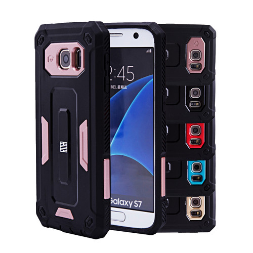 32nd hard defender Samsung Galaxy S7 Case.