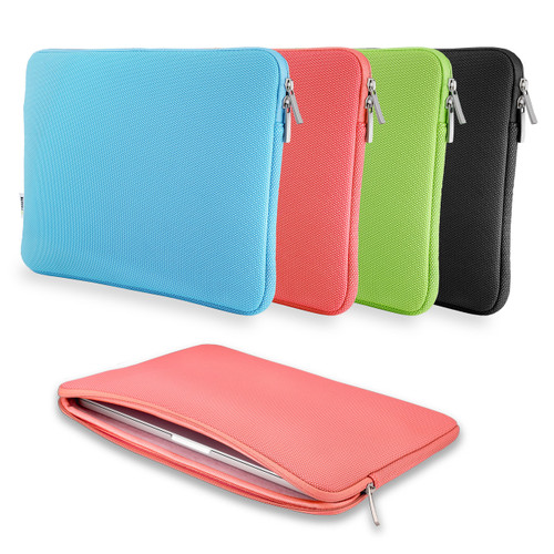 32nd cushioned 15 inch laptop sleeve.