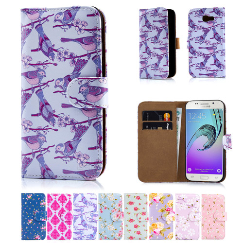 pretty nice 224f2 d9056 Samsung Galaxy A3 (2017) Cases & Covers