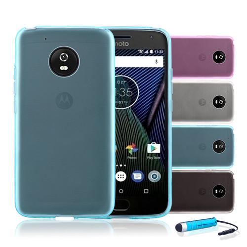 6a2644b75c4 Motorola Moto G5 Plus Cases   Covers