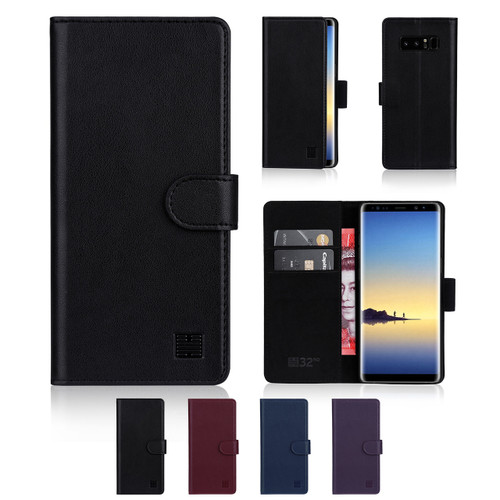 32ndShop com - Cases and accessories for mobiles and tablets