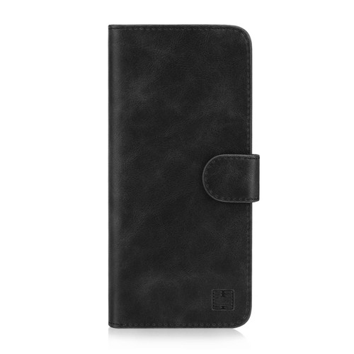 Xiaomi Mi Mix 3 'Essential Series' PU Leather Wallet Case Cover