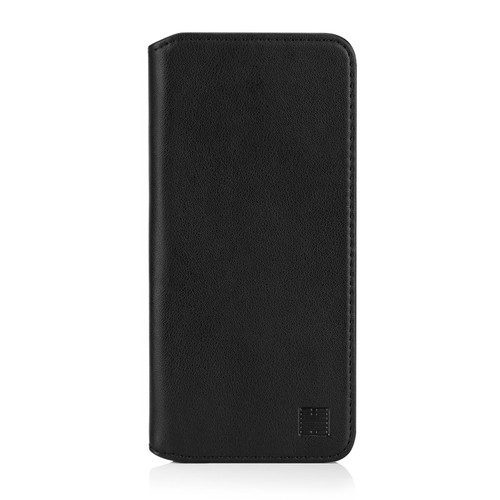 Samsung Galaxy A32 5G (2021) 'Classic Series 2.0' Real Leather Book Wallet Case