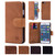32nd premium leather book wallet Apple iPhone 8 Plus Case.