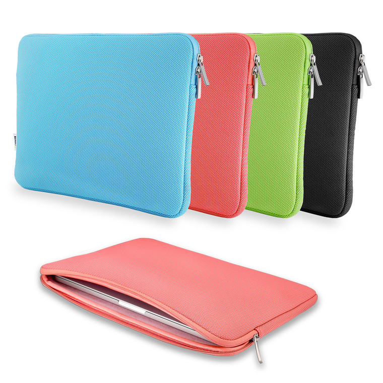 32nd cushioned 13 inch laptop sleeve.