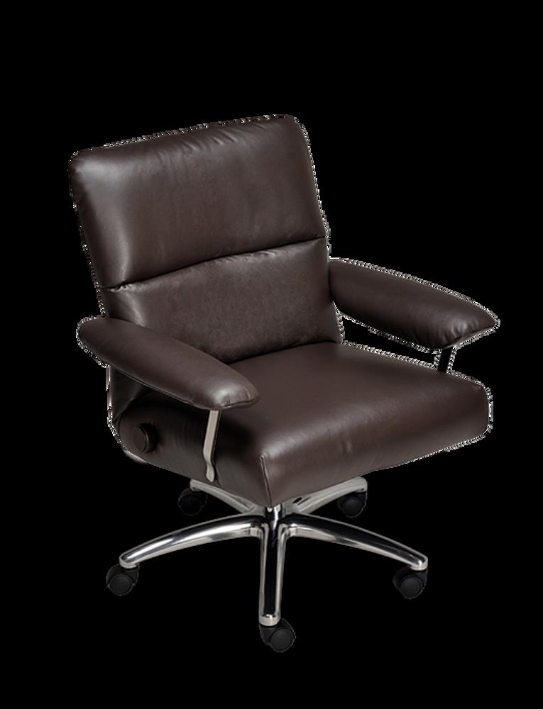 Lafer Elis Chair