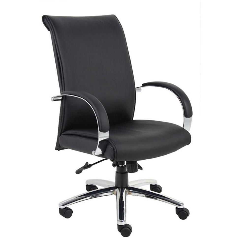 Boss CaressoftPlus Executive Series B9431-BK