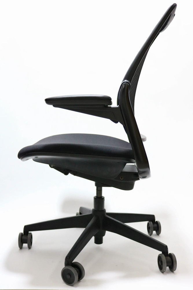 Humanscale Diffrient Smart Office Chair