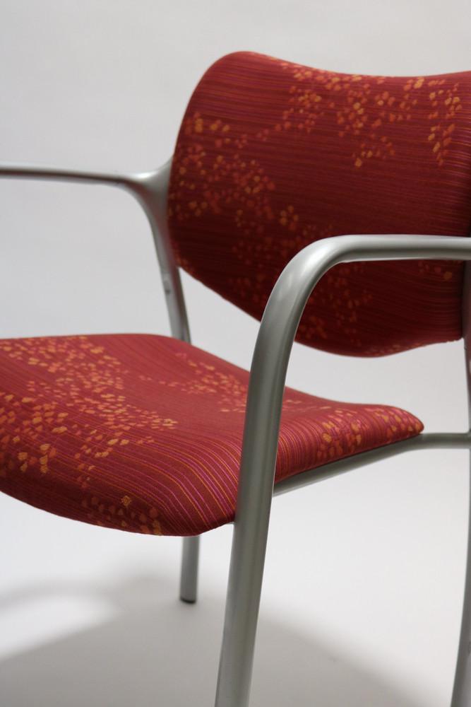 Herman Miller Aside Chair