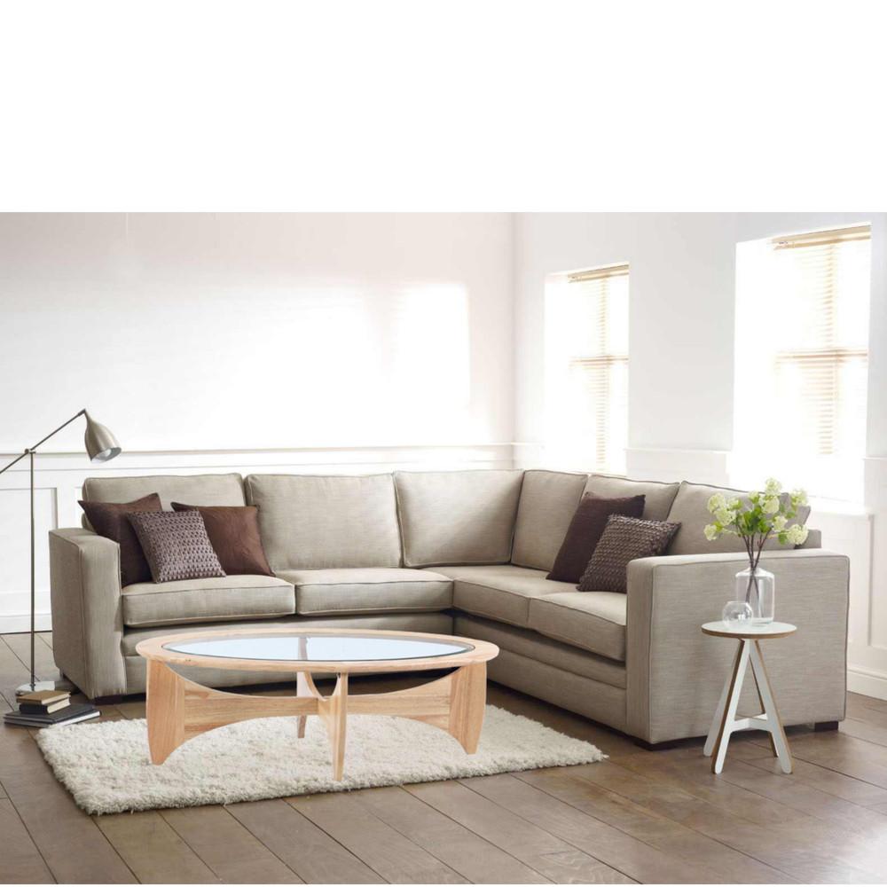 Opec Coffee Table by Fine Mod