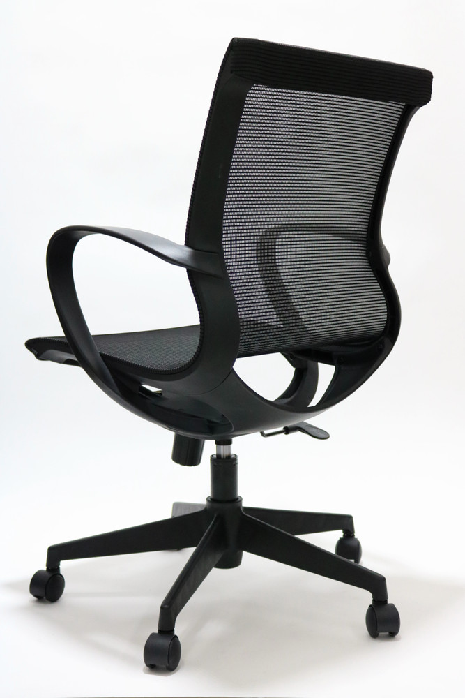 Aspire Chair By Seating Mind