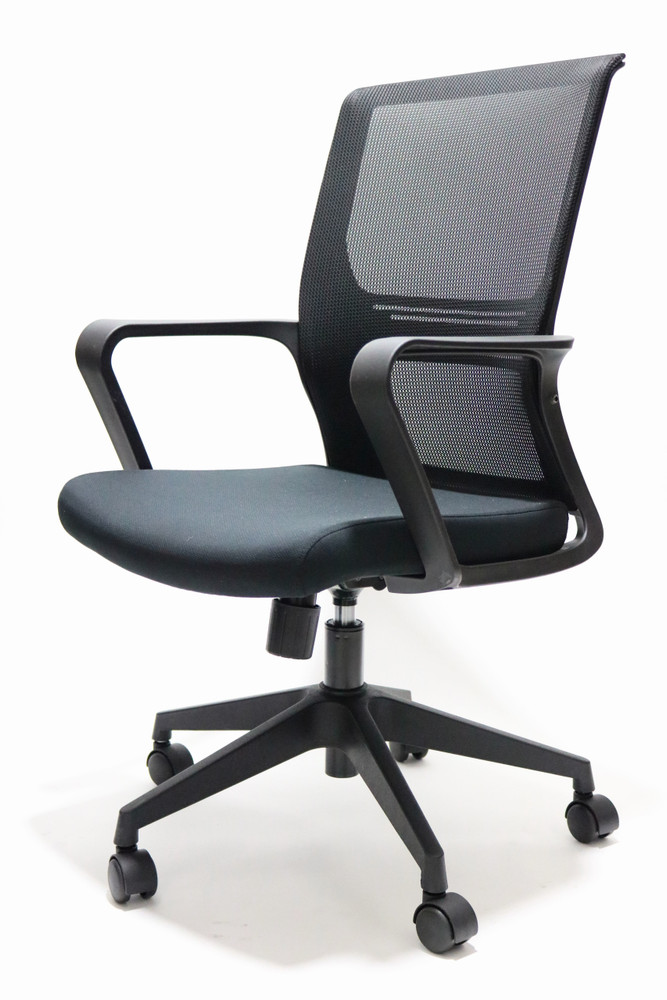 Aspa Chair By Seating Mind