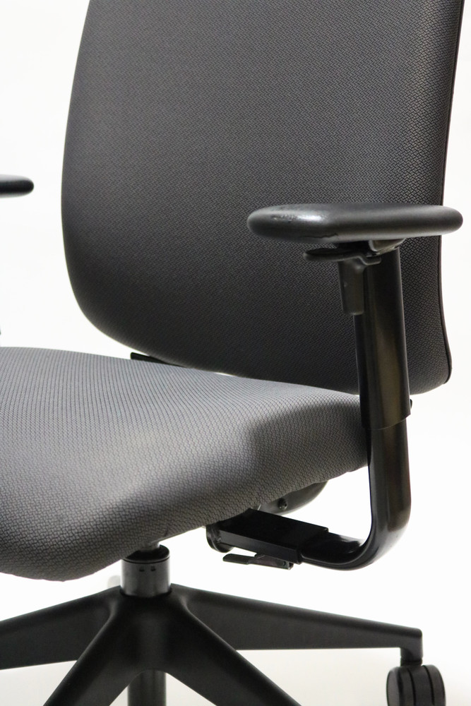 Steelcase Crew Chair