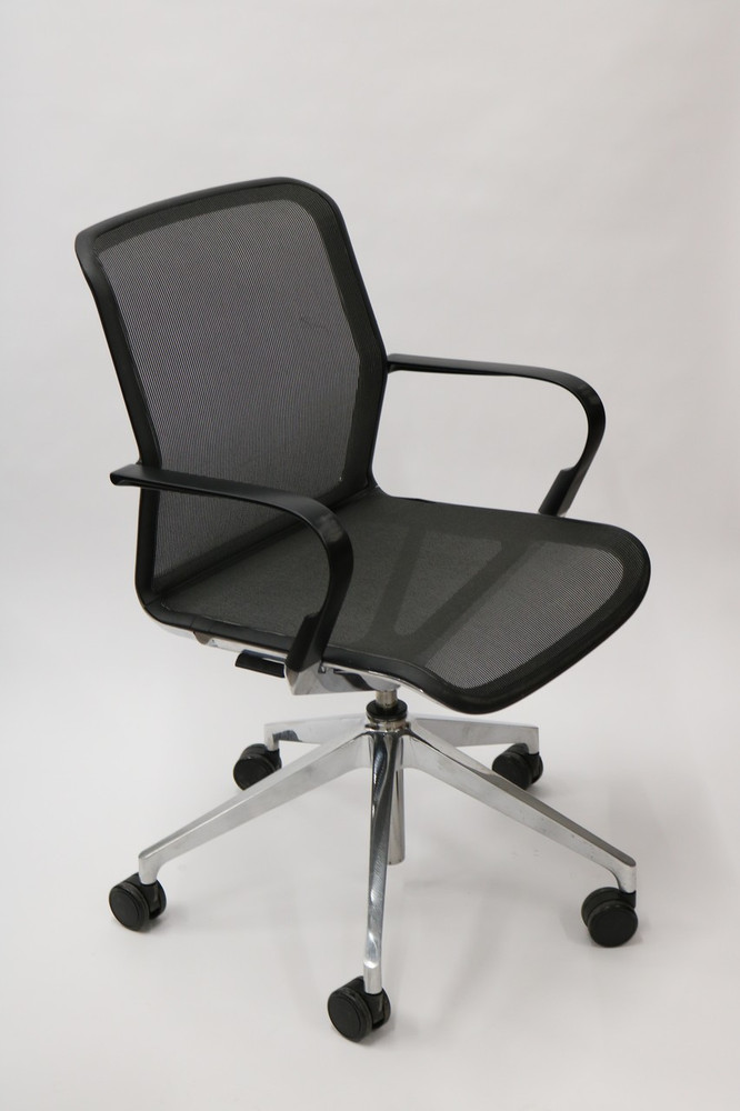 Super Keilhauer Filo Mesh Chair Great For A Task Chair Or A Conference Room Caraccident5 Cool Chair Designs And Ideas Caraccident5Info
