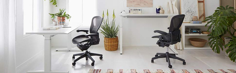 From the Manufacturer - Herman Miller