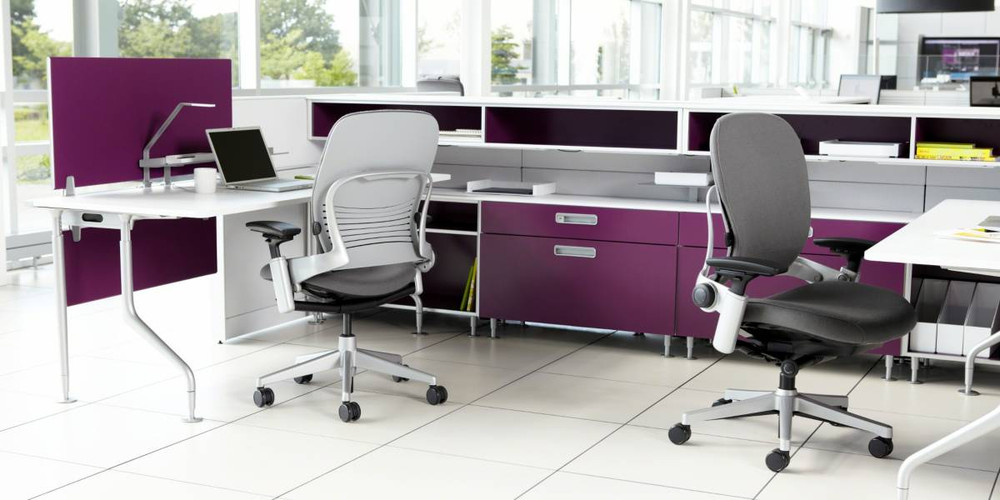 Ergonomic in the office environment - DO NOT IGNORE THIS ISSUE!