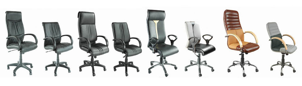 Office Chairs - So confusing!